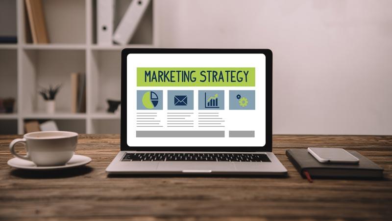 Mastering Marketing with Ekwa