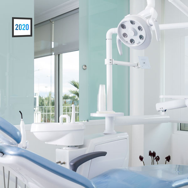 Defining Success in Dentistry in 2020 And Beyond