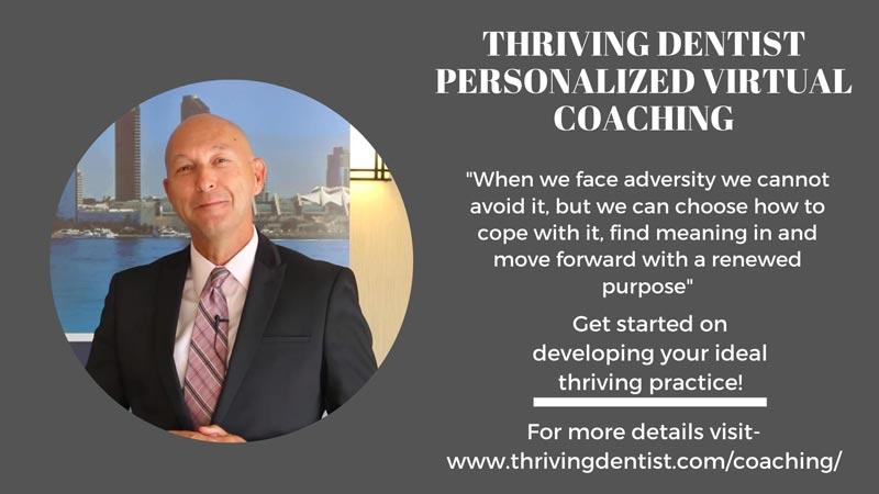 TD Coaching