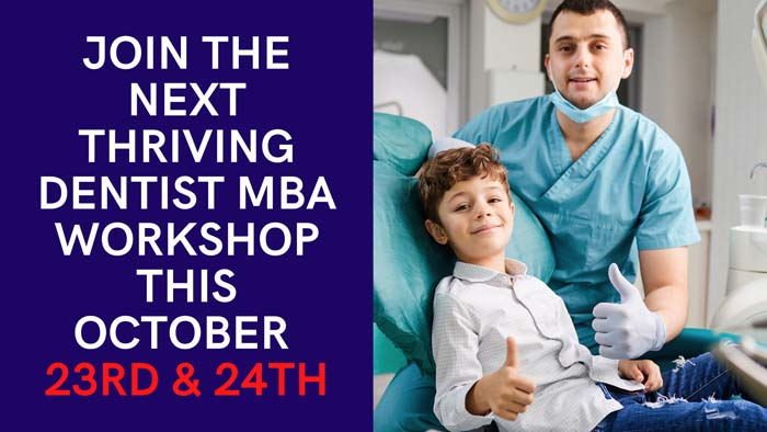 Join Next MBA