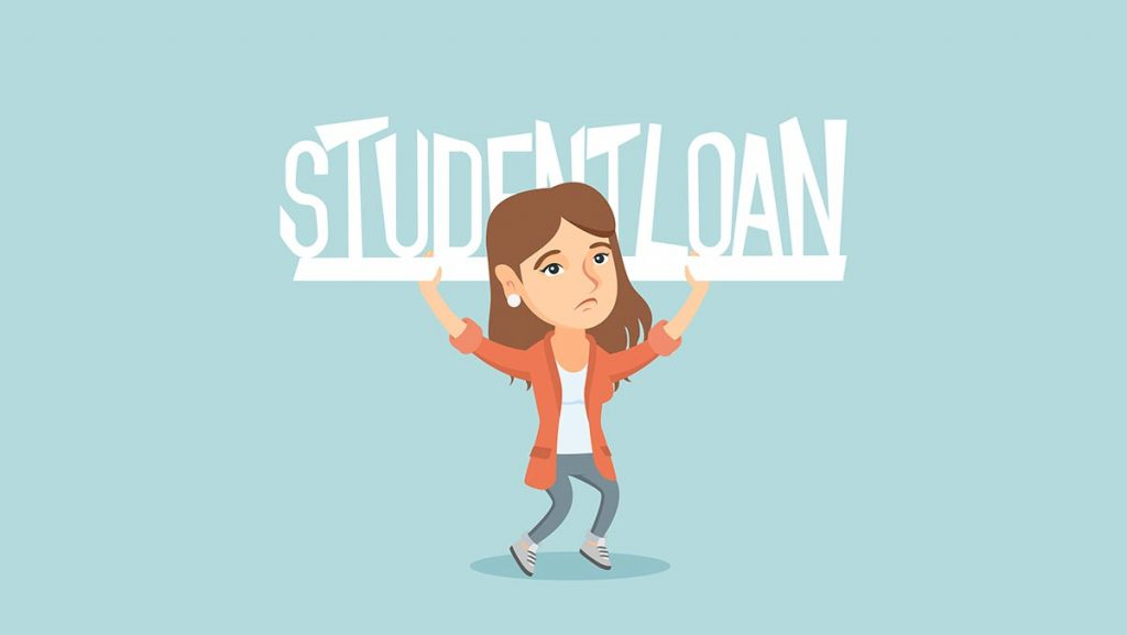 How to Pay Off Your Dental School Loans
