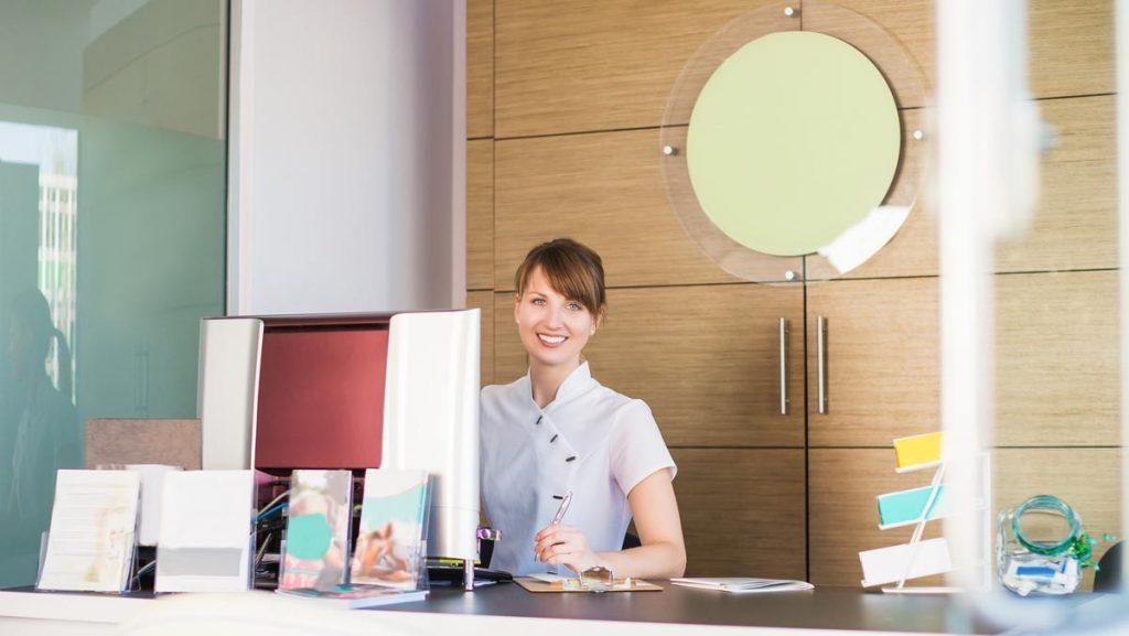 Should I Have a Dental Office Manager?
