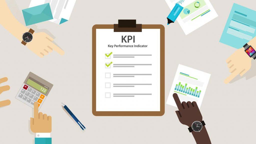 4 Essential Dental KPIs for Success