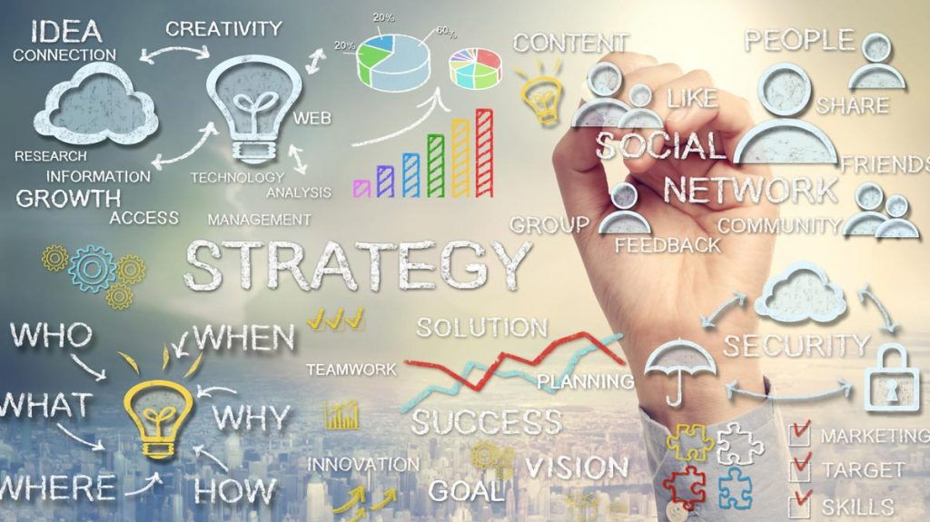 Dental marketing tactics thriving dentists are using right now